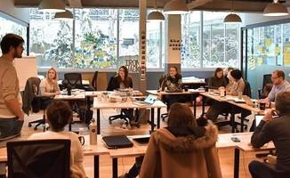 Ironhack : plus de filles dans la tech