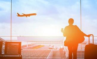 Partir à l'étranger après un Bac+2