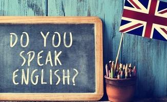 Oral du bac : un séjour linguistique pour t'entraîner