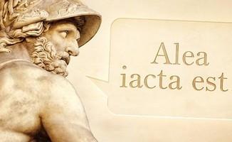 Le latin et le grec au bac
