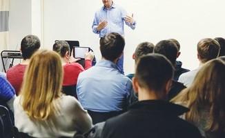 Vrai/Faux : le MBA en alternance