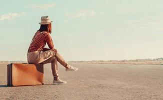 6 moyens de financer ton séjour linguistique
