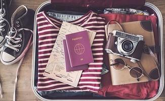 5 raisons d'étudier à l'étranger en Hôtellerie, Restauration, Tourisme
