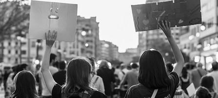 Précarité étudiante : des rassemblements organisés devant les CROUS