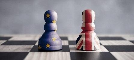 Pourras-tu toujours étudier en Angleterre après le Brexit ?