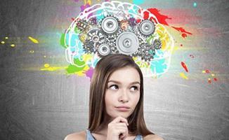 5 méthodes pour retenir facilement tes cours