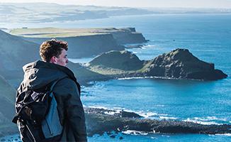 Les meilleurs séjours linguistiques en Irlande