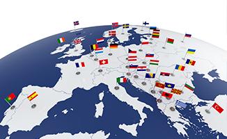 [Quiz] Le programme Erasmus + est-il fait pour toi ?