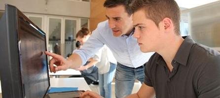 Qu'est ce que le (nouveau) Bachelor universitaire de technologie ?